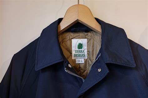 sierra designs insulation tacoma coat dude ranch