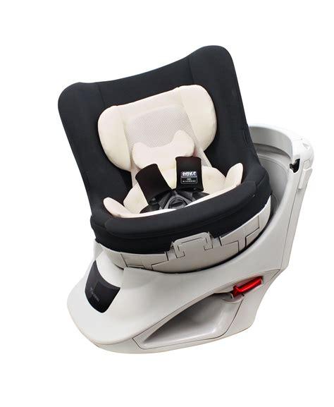 magasin siege auto bebe les sièges auto kurutto de bébé 9 designés par ailebebe