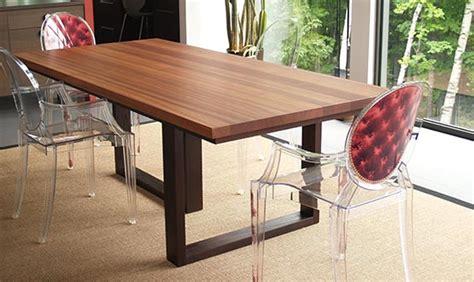 table de cuisine a vendre concept giroux comptoirs de cuisine tables de salle à