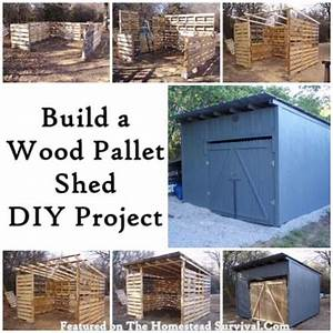 25+ Garden Pallet Projects