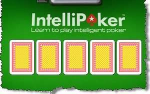 Odds Berechnen : poker wahrscheinlichkeitsrechner poker chancenrechner max poker bonus ~ Themetempest.com Abrechnung