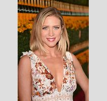 Brittany Snow Archives Page Of Hawtcelebs Hawtcelebs