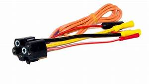 1968 Mustang Ignition Switch Wiring : 1968 1969 ford mustang ignition switch pigtail c9az 14313 ~ A.2002-acura-tl-radio.info Haus und Dekorationen
