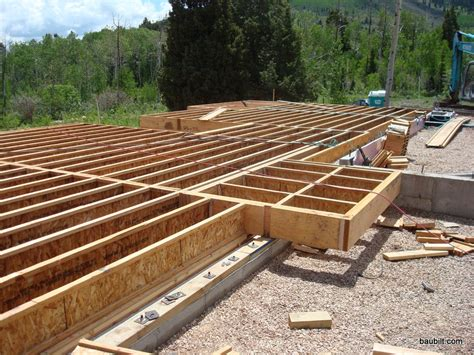 insulation board prices engineered lumber