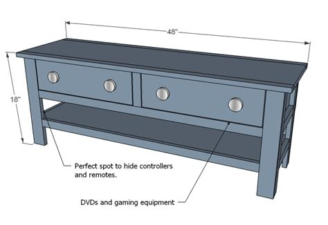 how tall is a coffee table coffee table captivating coffee table height design