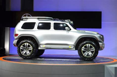 Mercedes-benz-ener-g-force-concept-10.jpg