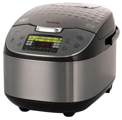 Выгодная цена на индукционный нагреватель — суперскидки на индукционный нагреватель. индукционный нагреватель топпроизводители.