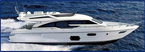 Best Loan Rates On Boats by Best Boat Loan Rates Today