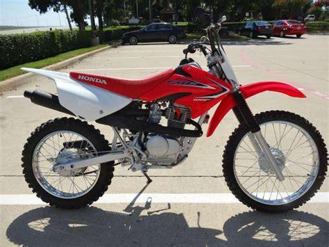 honda motocross bikes for sale 2013 honda crf100f dirt bike for sale on 2040 motos