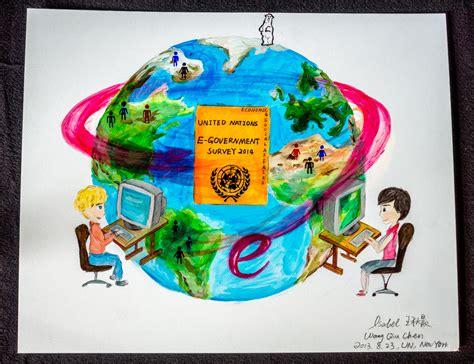 bureau des nations unies pour la coordination des affaires humanitaires équipe division daes des nations unies pour l