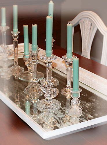 Dining Room Centerpiece Ideas Candles by Best 20 Dining Room Table Centerpieces Ideas On