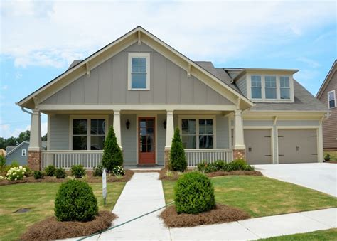 top exterior home color schemes exterior house colors