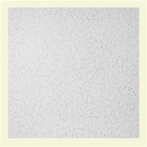 genesis ceiling tile lookup beforebuying