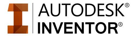 autodesk inventor sphsengineering