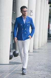 Tenue été Homme : invit un mariage quelle tenue porter le blog de ~ Mglfilm.com Idées de Décoration