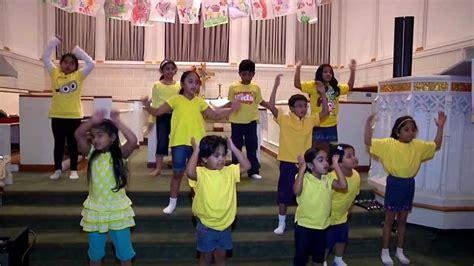 children christian songs 398 | maxresdefault