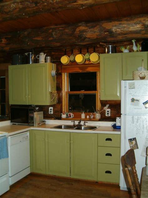moss green kitchen cabinets kitchen benjamin moore brookside moss green also