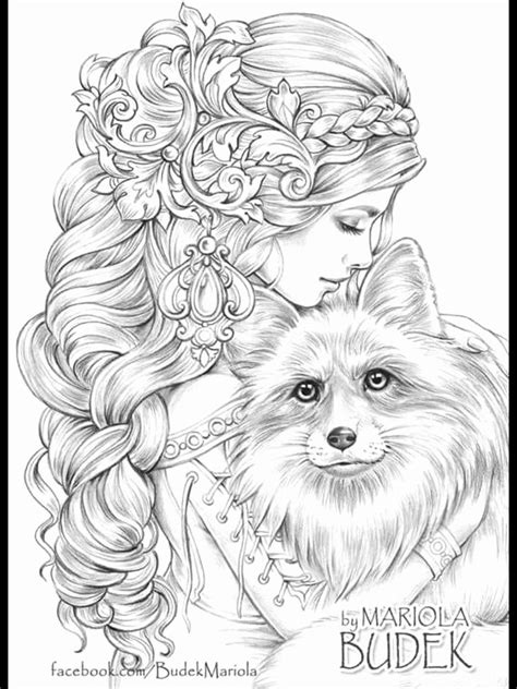 Tattoo Coloring Book for Adults Pdf Inspirational Foxie