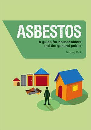 asbestos   home identifibre