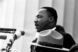Cardinal: Fight racism with love to honor MLK's legacy ...