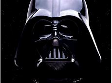 WATCH Darth Vader quotes cruel passages from the Bible