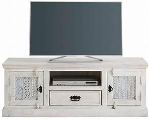 Lowboard 100 Cm Breit : sit lowboard white 140 cm breit online kaufen otto ~ Bigdaddyawards.com Haus und Dekorationen