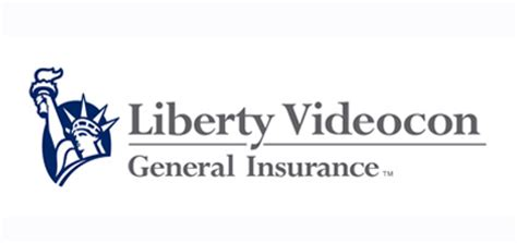 Liberty videocon general insurance is collaboration between liberty mutual insurance group, a leading global property and casualty group based in liberty videocon general insurance co. LIBERTY VIDEOCON GENERAL INSURANCE CO LTD Reviews ...