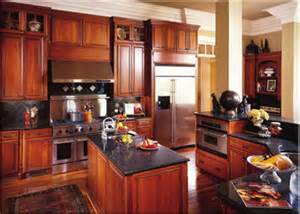 kitchens renovations ideas small kitchen remodeling ideas 15836 lf interior and