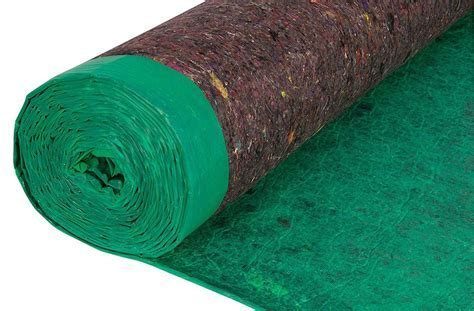 Underlayment Buying Guide: Your Questions, Answered