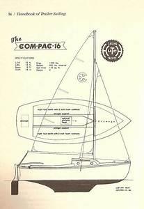 Com Pac Yacht Wiring Diagram