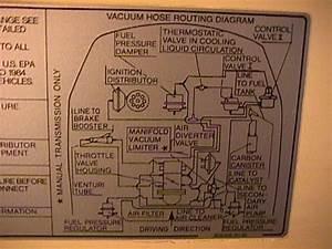 Vacuum Diagram - Rennlist