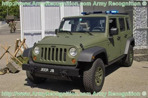 jeep j8 for sale jeep j8 chrysler b jgms military army light wheeled