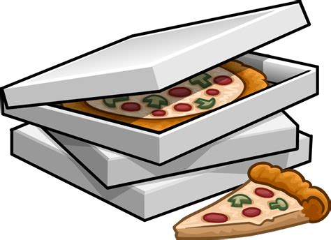 picture  pizzas   clip art  clip art  clipart library