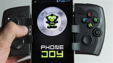 android phone controller controllers for your smartphone best android controller