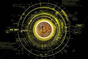 Top Cryptocurrencies in 2018 - The Techeries