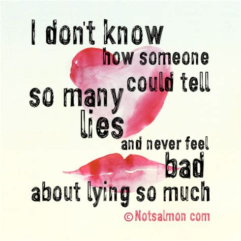 quotes about pathological liars quotesgram