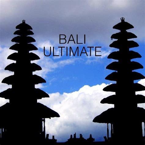 Bali Ultimate (@baliultimate)