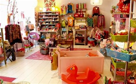 magasin canap angers paillette boutique girly angers sortie bon