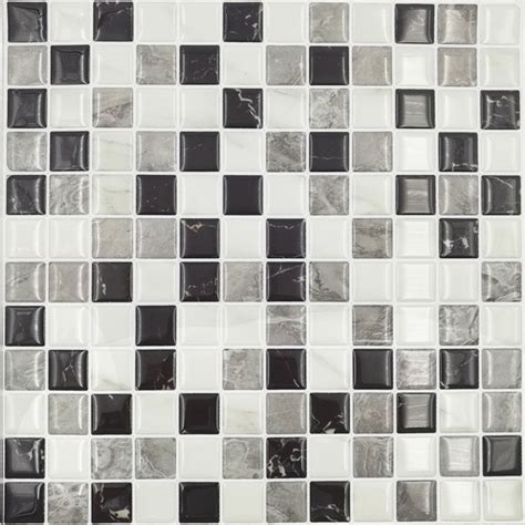 Peel And Stick Tile Decals by Peel And Stick Tile Kitchen Backplash Home Decor 3d Mosaic