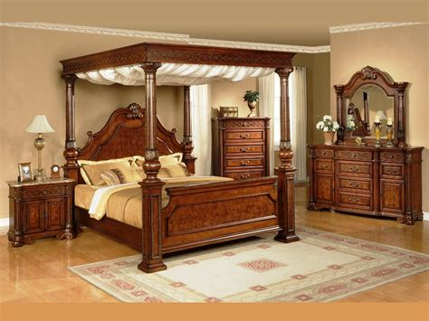 queen bedroom sets  sale home furniture design