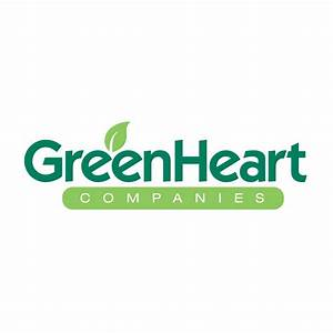 Home – GreenHeart Companies
