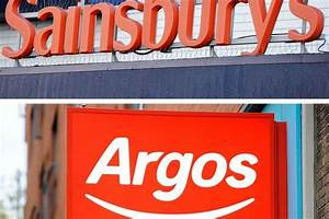 Sainsbury's and Asda announce plans to merge – but what ...