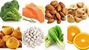 Calcium Chewable Supplements  U2013 Calcium Vitamin Supplements