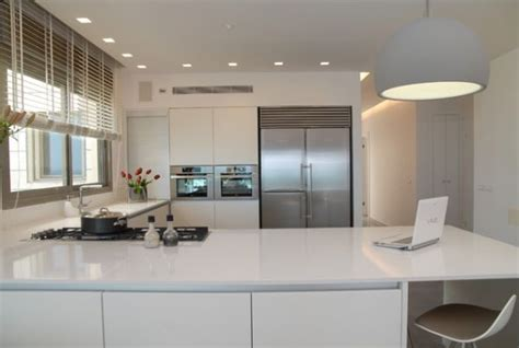 modern l shaped kitchens 20 l shaped kitchen design ideas to inspire you