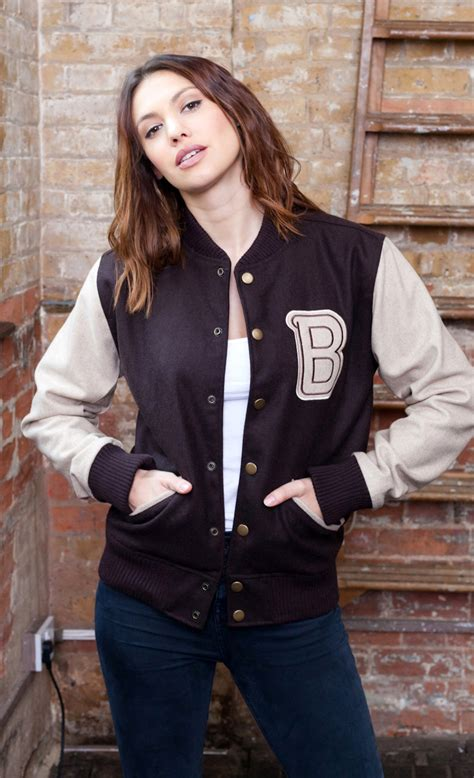 jacket insert coin clothing