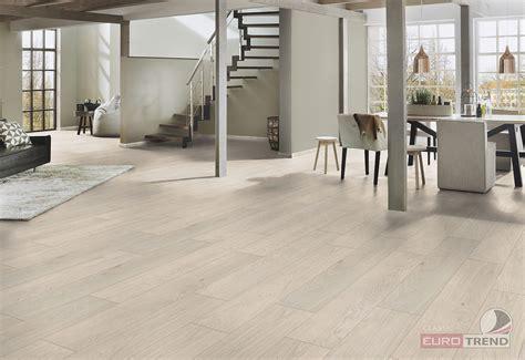 flooring corona ca top 28 flooring corona ca corona home epoxy floor system nikolic construction hardwood