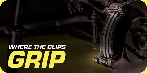 Reuse Or Replace Old Brake Pad Clips