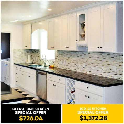 discount white kitchen cabinets affordable kitchen cabinets san diego modern home