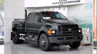 ford diesel trucks for sale ford f650 dominator autos post