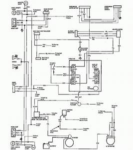 1977 Xr75 Wiring Diagram